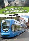 Transport by Andrew Solway (Paperback, 2013)