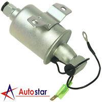 Fuel Pump Replaces 149-2331 149-2331-03 For Onan Generator 3.5-5.5 Psi