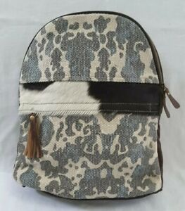 Myra Bag Dough Backpack Camoflauge Leather Fur Hairon Canvas Camo Bag 819699027898 Ebay Open all day, every day so you can shop for what you want, whenever you want. details about myra bag dough backpack camoflauge leather fur hairon canvas camo bag