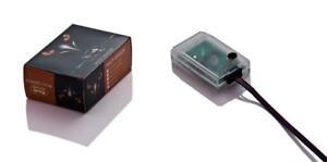 Digital Kipp Sensor für Auto Alarm und Motorrad