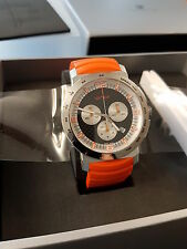 PORSCHE Design DRIVER'S SELECTION 911 gt3 R CRONOGRAFO NUOVO Ltd Ed. no