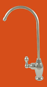 Chrome-Filter-Faucet-Water-Filter-Tap-With-Ceramic-Disk-Quarter-Turn-Antique