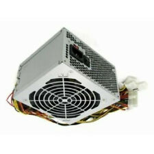 650W PCIe Upgrade Power Supply for Dell Dimension 4600 4700 9100 9150 9200 F4284