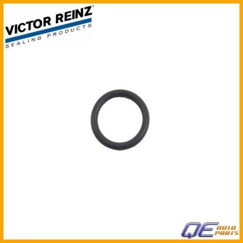 Engine Oil Dipstick Tube ORing Reinz 22506077071 For BMW E36 E39 E46 E60 E83 E85