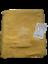 Peignoir-de-bain-garcon-fille-en-microfibre-sac-a-main-COTTON-JOY miniature 3