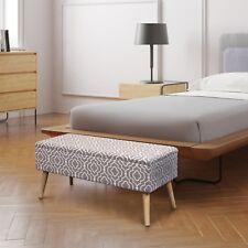 Fine Buy Project 62 Lemoor Mid Century 28 Inch Ottoman With Spiritservingveterans Wood Chair Design Ideas Spiritservingveteransorg
