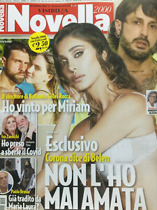 Novella-2020-49-Belen-Rodriguez-Fabrizio-Corona-Lewis-Hamilton-Cindy-Kimberly