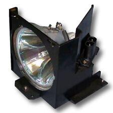 ELPLP02 V13H010L02 LAMP IN HOUSING FOR EPSON PROJECTOR MODEL ELP-3500