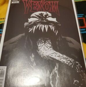 VENOM-27-1-100-VARIANT-RYAN-STEGMAN-SKETCH-RETAILER-INCENTIVE-KNULL-IS-COMING