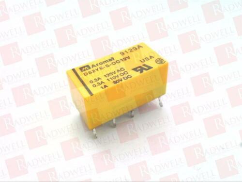 MATSUSHITA ELECTRIC DS2YE-S-DC12V BRAND NEW DS2YESDC12V