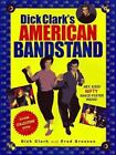 Dick Clark's American Bandstand by Dick Clark and Fred Bronson (1997, Hardcover)