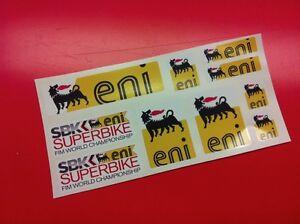 10-Adesivi-ENI-vari-formati-sponsor-moto-auto