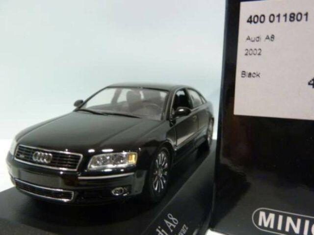 gaixample.org Toys & Games Vehicles, Boats & Aircrafts Audi A4 ...
