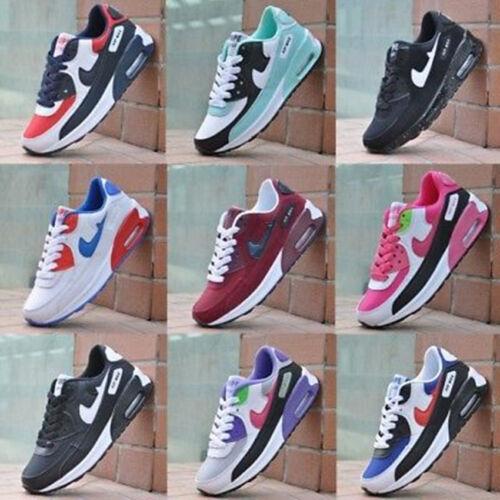 Chaussures de sport pour hommes et femmes Chaussures de course Casual  free shipping