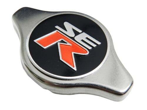 SER 1.3 KG//CM2 HIGH PRESSURE RACING ENGINE RADIATOR CAP FOR NISSAN