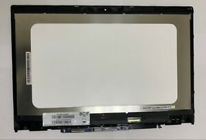 HP-Pavilion-X360-14M-CD0001DX-14-034-LED-LCD-HD-Touch-Screen-Assembly-Only-For-HD