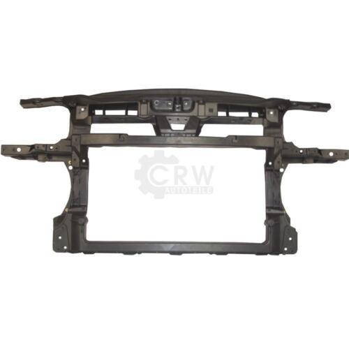 Frontmaske Frontgerüst Schloßträger VW Caddy II Bj 04-10 Touran 1T1 Bj 03-06