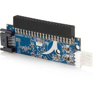StarTech-IDE2SAT25-StarTech-com-40-Pin-Female-IDE-to-SATA-Adapter-Converter-1