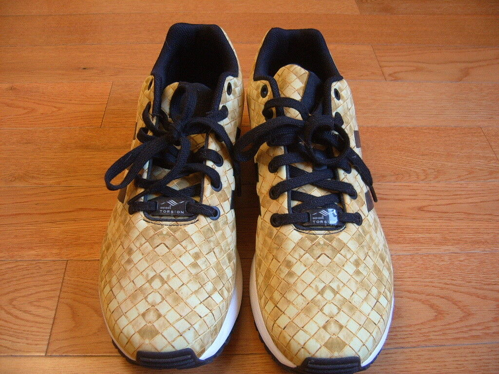 d710b342d8613 ... Lightly Used Adidas