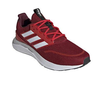 Adidas Uomo Scarpe Corsa Energyfalcon Atletica Sports Formazione Eserczio EE9846   eBay