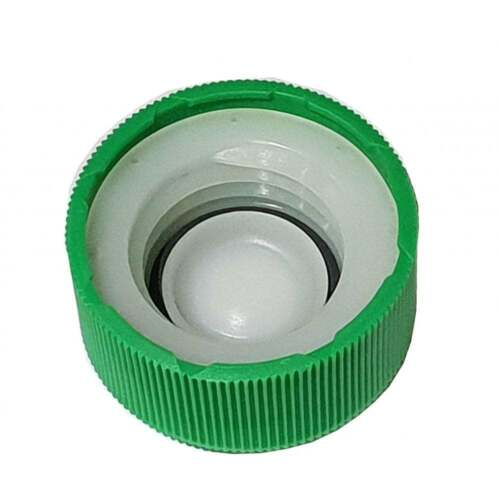 5 Litre /& 3L Combination Petrol Fuel Cap For STIHL 2 Stroke Can Child Safety NEW