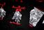 Goatblood-Upon-The-Throne-Of-Baphomet-Ger-Shirt Indexbild 2