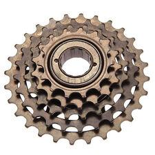Schrödinger50003  Bicycle Bike Cycle Freewheel 5 Speed Mountain MTB 14-28 Teeth