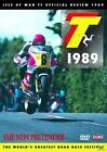 1989 Isle of Man TT Official Review (2015)