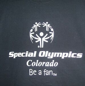 Special t be