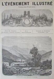 Tunnel-Alps-Beach-Boulogne-Leaping-Journal-L-Milestone-Illustre-No-No-45-of-1871