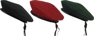 Military-Army-Wool-Monty-Beret-with-Drawstring