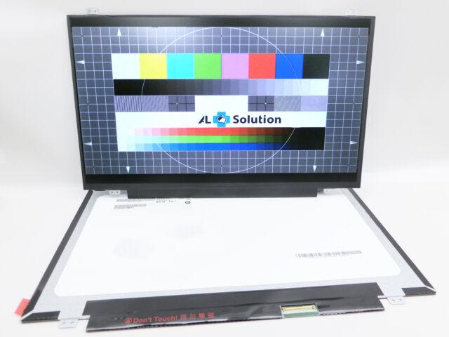 "Gateway NS40 V2 Display Bildschirm 14,0"" 1366x768 LED glänzend"