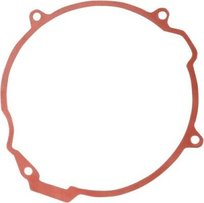 Boyesen SCG-44 Replacement Ignition Cover Gasket