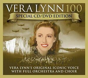 Vera-Lynn-Vera-Lynn-100-Special-Edition-CD