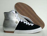Puma My-57 Mid Mihara Yasuhiro Black Men's Shoes Us7 The Only One On Ebay