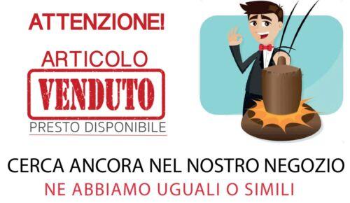 Gruppo Quarzo IALINO Tormalinato Drusa Cristallo di Rocca Quarzi A++ *MINERALI
