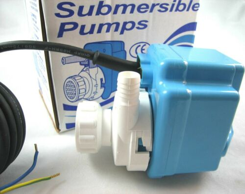 WATER PUMP FOR WET TILE SAW WETSAW BRICK MASONRY STONE S0 S1 S2 S3 S2//A