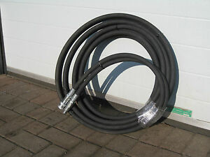 Hire-of-Hydraulic-Hose-1-2-034-for-Hydraulic-Power-Packs-and-Tools