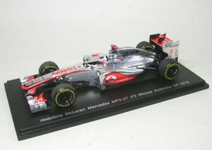 MC-LAREN-MERCEDES-mp4-27-N-J-Button-3-Ganador-Australian-GP-2012
