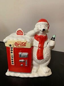 Where Can I Buy An Arctic Coke Machine