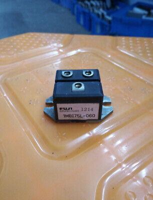 NEW MODULE 2MBI200L-120 2MBI200L120 FUJI MODULE ORIGINAL