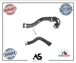 TURBO-INTERCOOLER-HOSE-PIPE-FOR-VAUXHALL-OPEL-INSIGNIA-A-2-0-CDTI-13242121