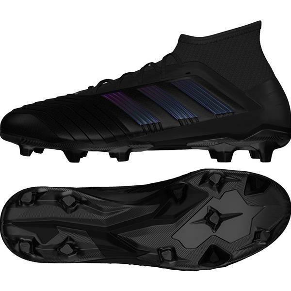 Scarpe da calcio | Acquisti Online su eBay