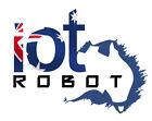 iotrobot