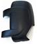 RENAULT-MASTER-III-2010-COQUE-DE-RETROVISEUR-GAUCHE-NOIR-NEUF miniature 2