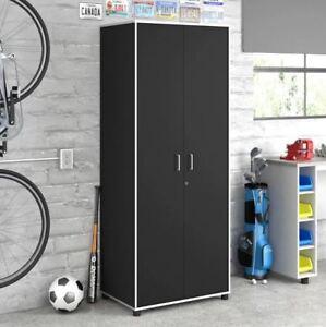Luxury Steel Garage Storage Cabinets