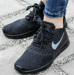 nike air max thea 38 homme noire ebay