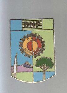 RARE-PINS-PIN-039-S-BANQUE-BANK-BNP-DAD-MARSEILLE-PACA-13-AT