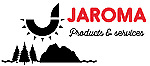 Jaroma's Apparel Toys and Books