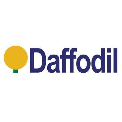 Daffodil FR